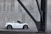 Mini Roadster Concept  photo 11 http://www.voiturepourlui.com/images/Mini/Roadster-Concept/Exterieur/Mini_Roadster_Concept_012.jpg
