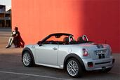 Mini Roadster  photo 2 http://www.voiturepourlui.com/images/Mini/Roadster/Exterieur/Mini_Roadster_002.jpg