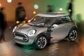Mini Rocketman Concept  photo 1 http://www.voiturepourlui.com/images/Mini/Rocketman-Concept/Exterieur/Mini_Rocketman_Concept_001.jpg