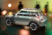Mini Rocketman Concept  photo 2 http://www.voiturepourlui.com/images/Mini/Rocketman-Concept/Exterieur/Mini_Rocketman_Concept_002.jpg