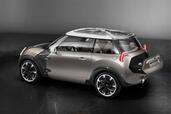 Mini Rocketman Concept  photo 8 http://www.voiturepourlui.com/images/Mini/Rocketman-Concept/Exterieur/Mini_Rocketman_Concept_008.jpg
