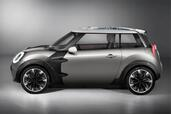 Mini Rocketman Concept  photo 16 http://www.voiturepourlui.com/images/Mini/Rocketman-Concept/Exterieur/Mini_Rocketman_Concept_016.jpg