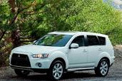 Mitsubishi Outlander GT  photo 8 http://www.voiturepourlui.com/images/Mitsubishi/Outlander-GT/Exterieur/Mitsubishi_Outlander_GT_008.jpg