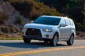 Mitsubishi Outlander GT  photo 13 http://www.voiturepourlui.com/images/Mitsubishi/Outlander-GT/Exterieur/Mitsubishi_Outlander_GT_013.jpg