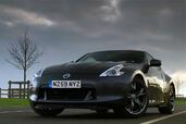 Nissan 370Z Black Edition  photo 1 http://www.voiturepourlui.com/images/Nissan/370Z-Black-Edition/Exterieur/Nissan_370Z_Black_Edition_001.jpg