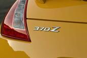 Nissan 370Z  photo 23 http://www.voiturepourlui.com/images/Nissan/370Z/Exterieur/Nissan_370Z_301.jpg