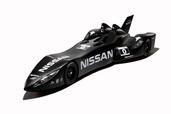 Nissan DeltaWing  photo 1 http://www.voiturepourlui.com/images/Nissan/DeltaWing/Exterieur/Nissan_DeltaWing_001.jpg