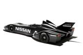 Nissan DeltaWing  photo 2 http://www.voiturepourlui.com/images/Nissan/DeltaWing/Exterieur/Nissan_DeltaWing_002.jpg