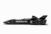 Nissan DeltaWing  photo 8 http://www.voiturepourlui.com/images/Nissan/DeltaWing/Exterieur/Nissan_DeltaWing_008.jpg