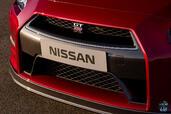 Nissan GT R 2014  photo 4 http://www.voiturepourlui.com/images/Nissan/GT-R-2014/Exterieur/Nissan_GT_R_2014_0031_calandre.jpg