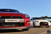 Nissan GT R 2014  photo 30 http://www.voiturepourlui.com/images/Nissan/GT-R-2014/Exterieur/Nissan_GT_R_2014_030_calandre.jpg
