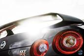 Nissan GT R 2014  photo 37 http://www.voiturepourlui.com/images/Nissan/GT-R-2014/Exterieur/Nissan_GT_R_2014_038.jpg