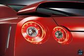 Nissan GT R 2014  photo 38 http://www.voiturepourlui.com/images/Nissan/GT-R-2014/Exterieur/Nissan_GT_R_2014_039_pahre_arriere.jpg