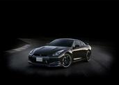 Nissan GT R SpecV  photo 1 http://www.voiturepourlui.com/images/Nissan/GT-R-SpecV/Exterieur/Nissan_GT_R_SpecV_001.jpg