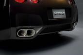 Nissan GT R SpecV  photo 6 http://www.voiturepourlui.com/images/Nissan/GT-R-SpecV/Exterieur/Nissan_GT_R_SpecV_006.jpg