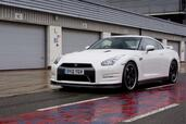 Nissan GT R Track Pack  photo 1 http://www.voiturepourlui.com/images/Nissan/GT-R-Track-Pack/Exterieur/Nissan_GT_R_Track_Pack_001.jpg