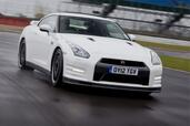 Nissan GT R Track Pack  photo 2 http://www.voiturepourlui.com/images/Nissan/GT-R-Track-Pack/Exterieur/Nissan_GT_R_Track_Pack_002.jpg