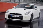 Nissan GT R Track Pack  photo 4 http://www.voiturepourlui.com/images/Nissan/GT-R-Track-Pack/Exterieur/Nissan_GT_R_Track_Pack_004.jpg