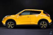 Nissan Juke 2015  photo 3 http://www.voiturepourlui.com/images/Nissan/Juke-2015/Exterieur/Nissan_Juke_2015_003.jpg