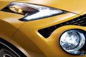 Nissan Juke 2015  photo 6 http://www.voiturepourlui.com/images/Nissan/Juke-2015/Exterieur/Nissan_Juke_2015_006_phare.jpg