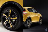Nissan Juke 2015  photo 9 http://www.voiturepourlui.com/images/Nissan/Juke-2015/Exterieur/Nissan_Juke_2015_009_pneus.jpg