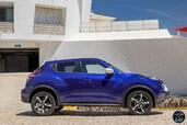 Nissan Juke 2015  photo 16 http://www.voiturepourlui.com/images/Nissan/Juke-2015/Exterieur/Nissan_Juke_2015_17_Bleu.jpg