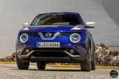 Nissan Juke 2015  photo 17 http://www.voiturepourlui.com/images/Nissan/Juke-2015/Exterieur/Nissan_Juke_2015_18_Bleu.jpg