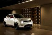 Nissan Juke Nismo Concept  photo 1 http://www.voiturepourlui.com/images/Nissan/Juke-Nismo-Concept/Exterieur/Nissan_Juke_Nismo_Concept_001.jpg