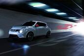 Nissan Juke Nismo Concept  photo 2 http://www.voiturepourlui.com/images/Nissan/Juke-Nismo-Concept/Exterieur/Nissan_Juke_Nismo_Concept_002.jpg