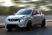 Nissan Juke Nismo Concept  photo 3 http://www.voiturepourlui.com/images/Nissan/Juke-Nismo-Concept/Exterieur/Nissan_Juke_Nismo_Concept_003.jpg