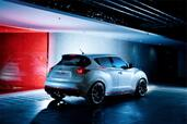 Nissan Juke Nismo Concept  photo 4 http://www.voiturepourlui.com/images/Nissan/Juke-Nismo-Concept/Exterieur/Nissan_Juke_Nismo_Concept_004.jpg