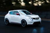 Nissan Juke Nismo Concept  photo 5 http://www.voiturepourlui.com/images/Nissan/Juke-Nismo-Concept/Exterieur/Nissan_Juke_Nismo_Concept_005.jpg