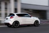 Nissan Juke Nismo Concept  photo 6 http://www.voiturepourlui.com/images/Nissan/Juke-Nismo-Concept/Exterieur/Nissan_Juke_Nismo_Concept_006.jpg