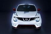 Nissan Juke Nismo Concept  photo 9 http://www.voiturepourlui.com/images/Nissan/Juke-Nismo-Concept/Exterieur/Nissan_Juke_Nismo_Concept_009.jpg