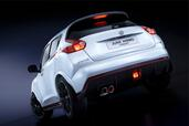 Nissan Juke Nismo Concept  photo 10 http://www.voiturepourlui.com/images/Nissan/Juke-Nismo-Concept/Exterieur/Nissan_Juke_Nismo_Concept_010.jpg
