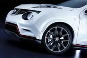 Nissan Juke Nismo Concept  photo 11 http://www.voiturepourlui.com/images/Nissan/Juke-Nismo-Concept/Exterieur/Nissan_Juke_Nismo_Concept_011.jpg