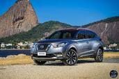 Nissan Kicks 2017  photo 1 http://www.voiturepourlui.com/images/Nissan/Kicks-2017/Exterieur/Nissan_Kicks_2017_001.jpg