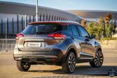 Nissan Kicks 2017  photo 2 http://www.voiturepourlui.com/images/Nissan/Kicks-2017/Exterieur/Nissan_Kicks_2017_002.jpg
