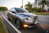 Nissan Kicks 2017  photo 3 http://www.voiturepourlui.com/images/Nissan/Kicks-2017/Exterieur/Nissan_Kicks_2017_003.jpg