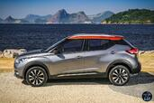 Nissan Kicks 2017  photo 4 http://www.voiturepourlui.com/images/Nissan/Kicks-2017/Exterieur/Nissan_Kicks_2017_004_gris_orange_profil.jpg