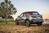 Nissan Kicks 2017  photo 5 http://www.voiturepourlui.com/images/Nissan/Kicks-2017/Exterieur/Nissan_Kicks_2017_005_feux_phare_arriere_gris_orange.jpg