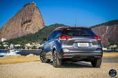 Nissan Kicks 2017  photo 6 http://www.voiturepourlui.com/images/Nissan/Kicks-2017/Exterieur/Nissan_Kicks_2017_006_arriere_gris_orange.jpg