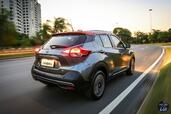 Nissan Kicks 2017  photo 7 http://www.voiturepourlui.com/images/Nissan/Kicks-2017/Exterieur/Nissan_Kicks_2017_007_feux_phare_arriere_gris_orange.jpg