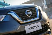 Nissan Kicks 2017  photo 10 http://www.voiturepourlui.com/images/Nissan/Kicks-2017/Exterieur/Nissan_Kicks_2017_010_avant_logo_sigle_gris_orange.jpg