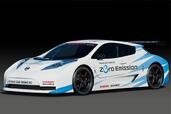 Nissan Leaf Nismo RC Concept  photo 4 http://www.voiturepourlui.com/images/Nissan/Leaf-Nismo-RC-Concept/Exterieur/Nissan_Leaf_Nismo_RC_Concept_004.jpg