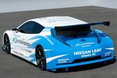 Nissan Leaf Nismo RC Concept  photo 6 http://www.voiturepourlui.com/images/Nissan/Leaf-Nismo-RC-Concept/Exterieur/Nissan_Leaf_Nismo_RC_Concept_006.jpg
