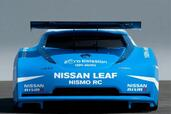Nissan Leaf Nismo RC Concept  photo 9 http://www.voiturepourlui.com/images/Nissan/Leaf-Nismo-RC-Concept/Exterieur/Nissan_Leaf_Nismo_RC_Concept_009.jpg