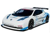 Nissan Leaf Nismo RC Concept  photo 10 http://www.voiturepourlui.com/images/Nissan/Leaf-Nismo-RC-Concept/Exterieur/Nissan_Leaf_Nismo_RC_Concept_010.jpg