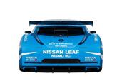 Nissan Leaf Nismo RC Concept  photo 14 http://www.voiturepourlui.com/images/Nissan/Leaf-Nismo-RC-Concept/Exterieur/Nissan_Leaf_Nismo_RC_Concept_014.jpg