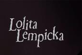 Nissan Micra Lolita Lempicka  photo 10 http://www.voiturepourlui.com/images/Nissan/Micra-Lolita-Lempicka/Exterieur/Nissan_Micra_Lolita_Lempicka_010.jpg